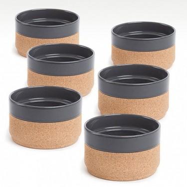 produit-portugais-2-bols-ceramique-et-liege-gris_345_2