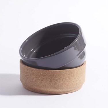 produit-portugais-2-bols-ceramique-et-liege-gris_345_3