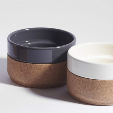 produit-portugais-2-bols-ceramique-et-liege-gris_345_4