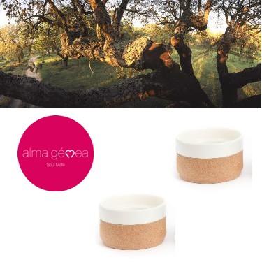 produit-portugais-2-bols-ceramique-et-liege-perle_88_0