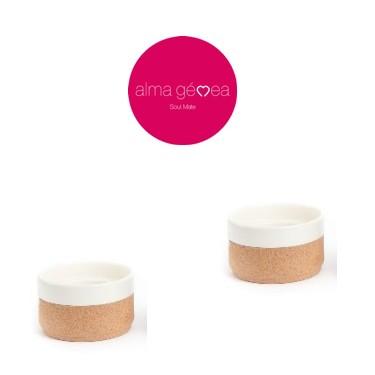 produit-portugais-2-bols-ceramique-et-liege-perle_88_1