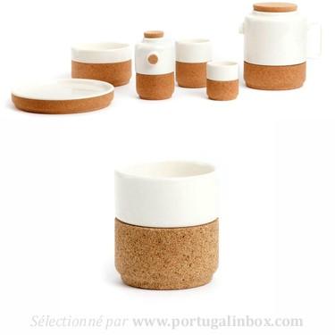 produit-portugais-2-tasses-a-cafe-ceramique-et-liege_60_1