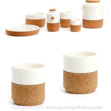 produit-portugais-2-tasses-a-the-ceramique-et-liege-perle_75_0