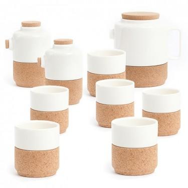 produit-portugais-2-tasses-a-the-ceramique-et-liege-perle_75_1