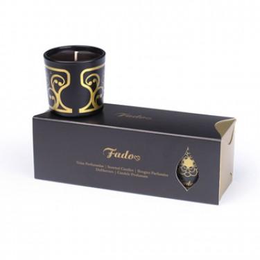 produit-portugais-3-petites-bougies-parfumes-fado-en-verre-serigraphie_600_0