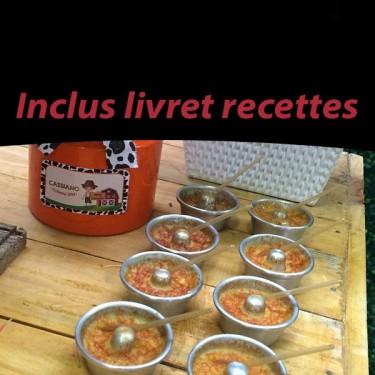 produit-portugais-4-moules-mini-pudding-/-gateau-8-cm_358_0