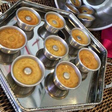 produit-portugais-4-moules-mini-pudding-/-gateau-8-cm_358_1