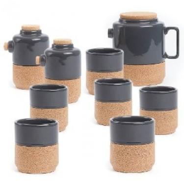 produit-portugais-4-tasses-a-cafe-ceramique-et-liege-gris_352_1