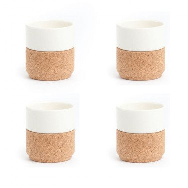 produit-portugais-4-tasses-a-cafe-ceramique-liege-perle_404_0