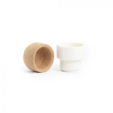 produit-portugais-4-tasses-a-cafe-ceramique-liege-perle_404_1