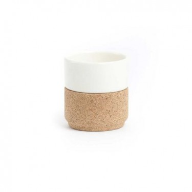 produit-portugais-4-tasses-a-cafe-ceramique-liege-perle_404_2