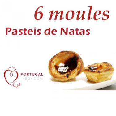 produit-portugais-6-moules-pour-pasteis-de-natas_601_0