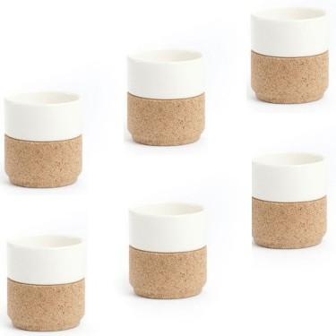 produit-portugais-6-tasses-a-cafe-ceramique-et-liege-perle_85_1
