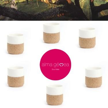 produit-portugais-6-tasses-a-cafe-ceramique-et-liege-perle_85_2