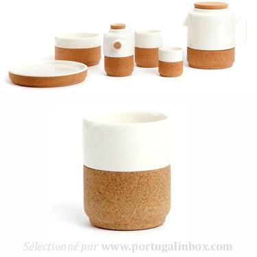 produit-portugais-6-tasses-a-the-ceramique-et-liege-perle_87_1