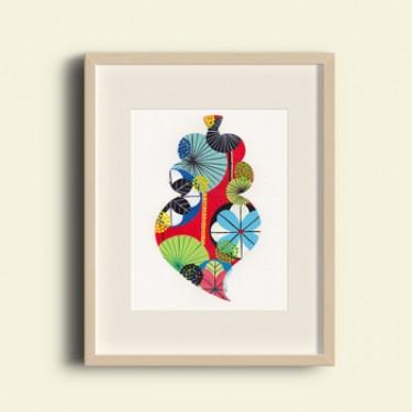 produit-portugais-affiche-coeur-de-viana-a4_546_1