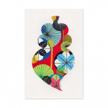 produit-portugais-affiche-coeur-de-viana-a4_546_2