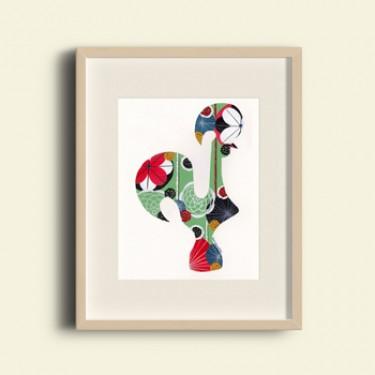 produit-portugais-affiche-coq-de-barcelos-a4_549_1