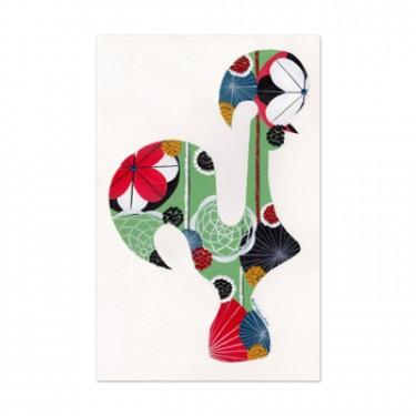 produit-portugais-affiche-coq-de-barcelos-a4_549_2