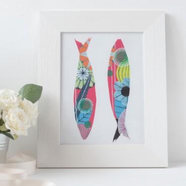 produit-portugais-affiche-sardines-a4_548_0