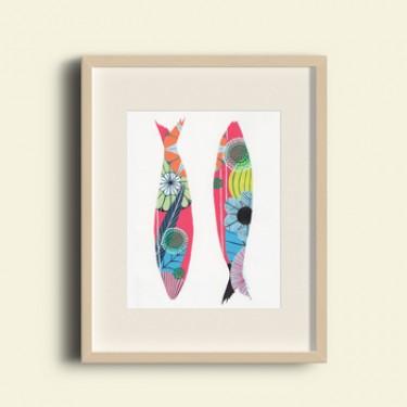 produit-portugais-affiche-sardines-a4_548_1