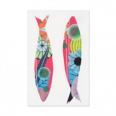 produit-portugais-affiche-sardines-a4_548_2