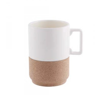 produit-portugais-alma-gemea-mug-ceramique-et-liege-perle_344_0