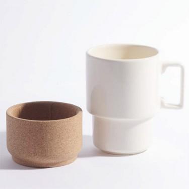 produit-portugais-alma-gemea-mug-ceramique-et-liege-perle_344_1