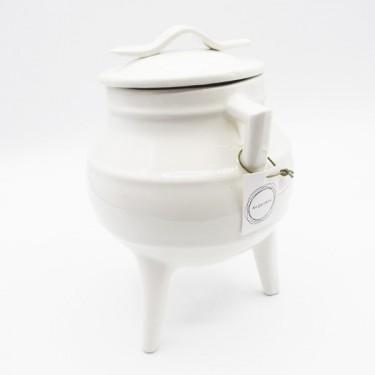 produit-portugais-alquimia-marmite-ceramique-blanc_747_0