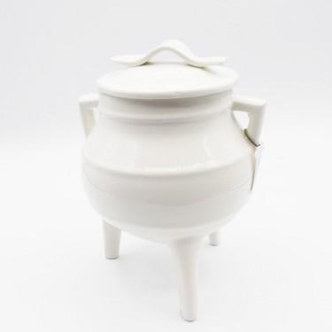 produit-portugais-alquimia-marmite-ceramique-blanc_747_1