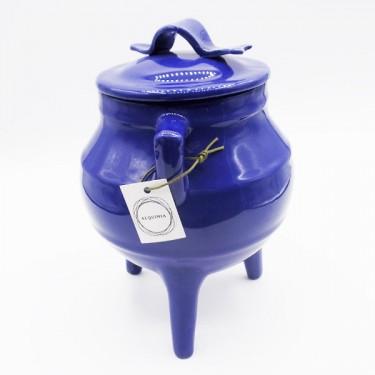 produit-portugais-alquimia-marmite-ceramique-marine_746_0