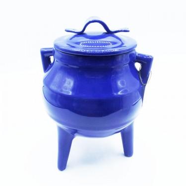 produit-portugais-alquimia-marmite-ceramique-marine_746_1