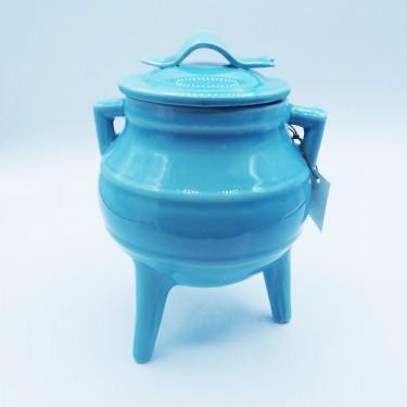 produit-portugais-alquimia-marmite-ceramique-turquoise_748_1