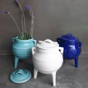 produit-portugais-alquimia-marmite-ceramique-turquoise_748_2