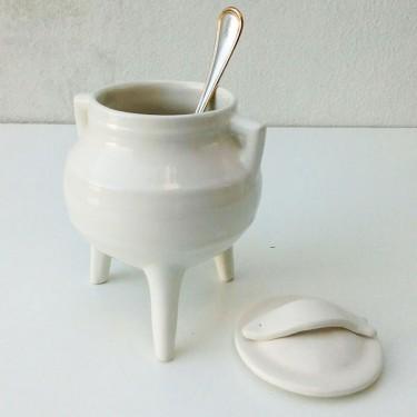 produit-portugais-alquimia-marmite-ceramique-turquoise_748_3