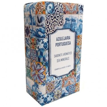 produit-portugais-artmm-savon-azulejos-mineraux-marins_720_0