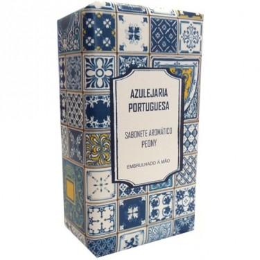 produit-portugais-artmm-savon-azulejos-pivoine_721_0
