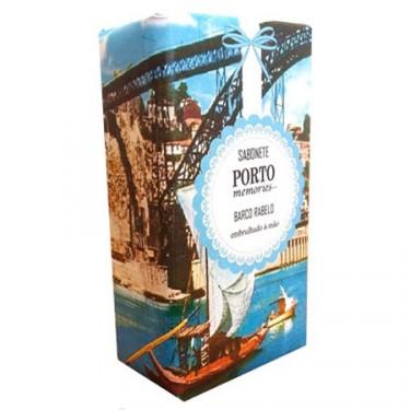 produit-portugais-artmm-savon-porto-barco-rabelo_724_0