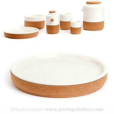 produit-portugais-assiette-ceramique-et-liege_58_0