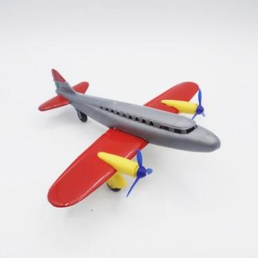 produit-portugais-avion-pepe_817_0