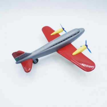 produit-portugais-avion-pepe_817_1