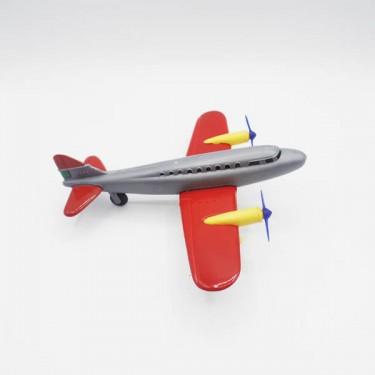 produit-portugais-avion-pepe_817_2