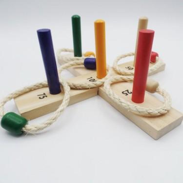 produit-portugais-badulfa-jeux-des-anneaux_787_3