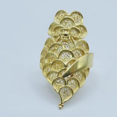 produit-portugais-bague-coeur-de-viana-ecailles-an0218-en-argent-dore_681_0