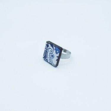 produit-portugais-bague-en-bois-azulejos_823_0