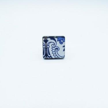 produit-portugais-bague-en-bois-azulejos_823_1