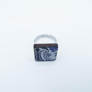 produit-portugais-bague-en-bois-azulejos_823_2