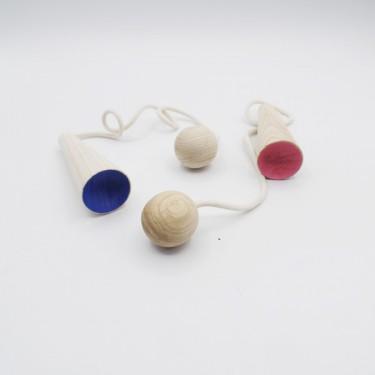 produit-portugais-bilboquet-cone-en-bois-jeux-traditionnel_801_1
