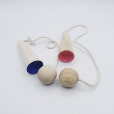 produit-portugais-bilboquet-cone-en-bois-jeux-traditionnel_801_5
