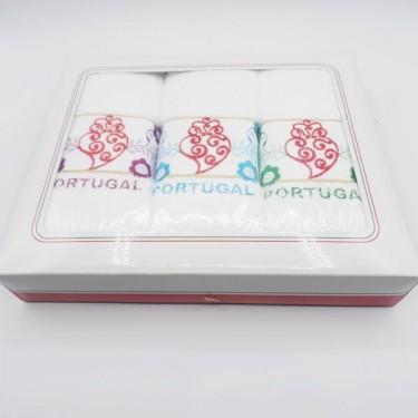 produit-portugais-boite-3-essuies-mains-brodes-coeur-de-viana-portugal_804_5